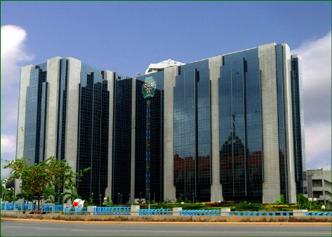 CBN Keys Into Digital Currency