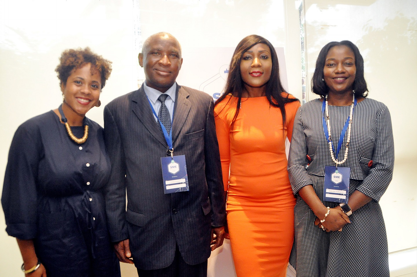 We Are Committed To Growing Nigeria's SMEs- Facebook