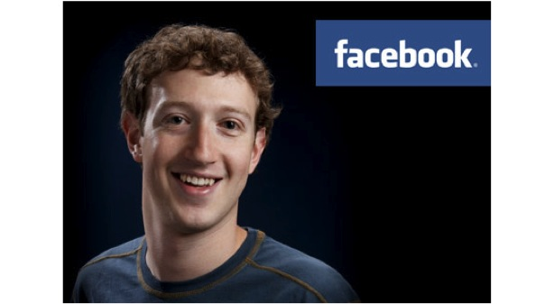 Facebook To Launch SMB Council In Nigeria