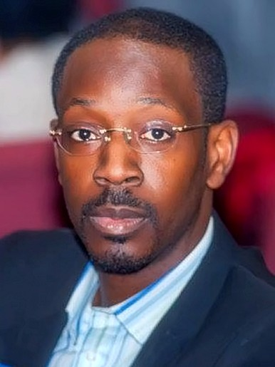 Technology Association , Experts To Discuss Financial Inclusion This Friday