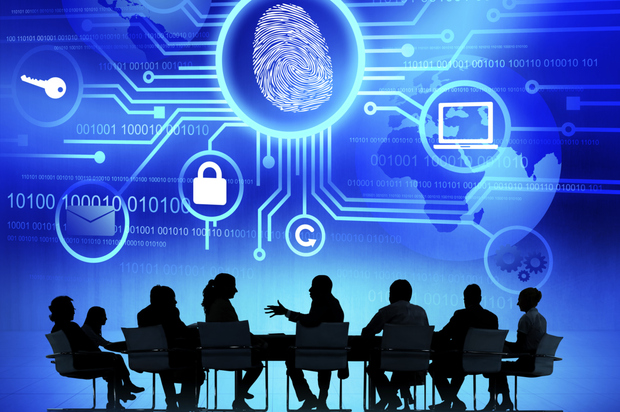 EPPAN: Anti-Fraud Experts To Chart Innovative Roadmap For Cybercrime Prevention
