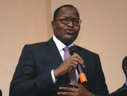 Banking Fraud, A Growing National Problem-NCC