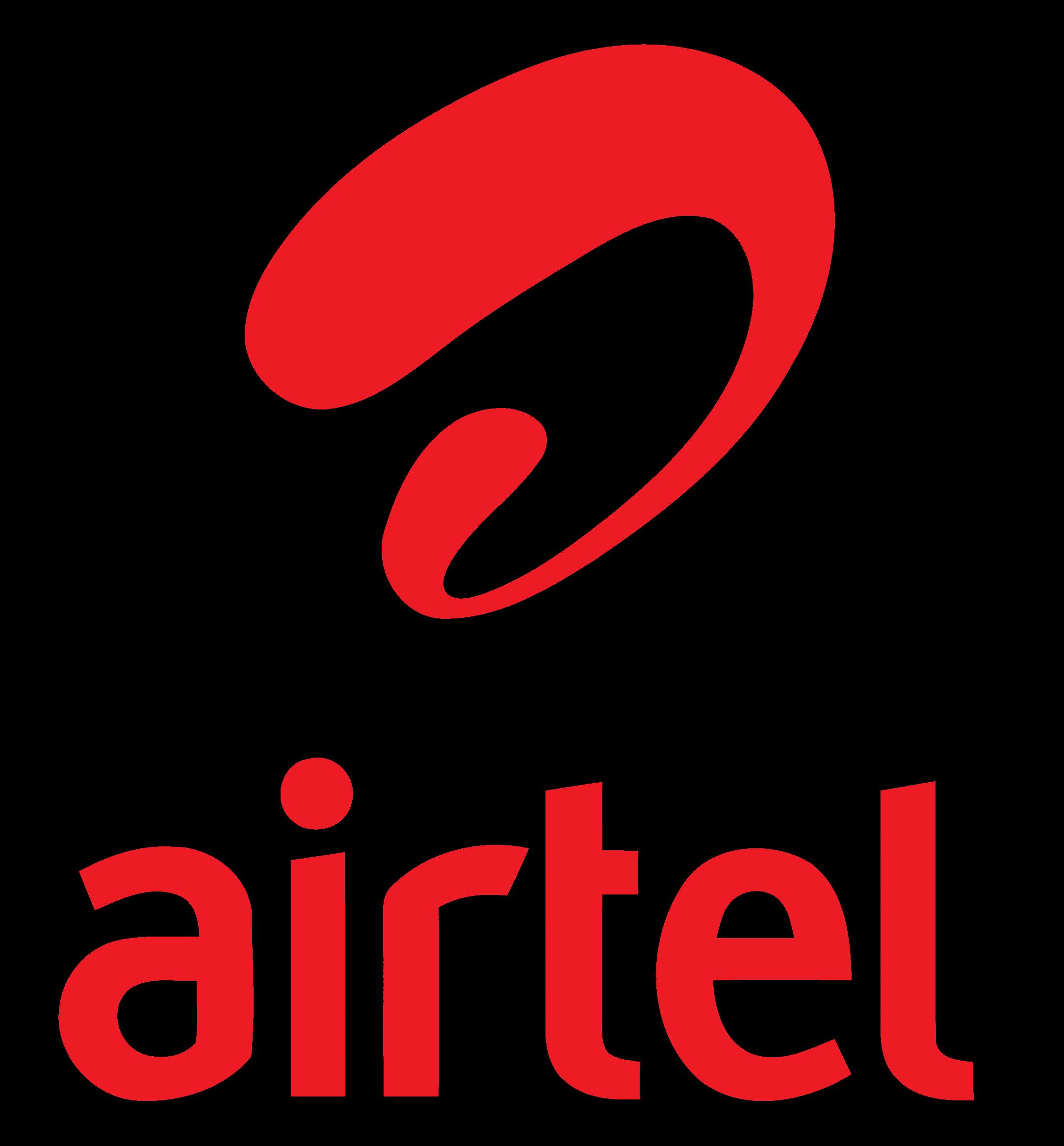 Express Love,Airtel Tells Nigerians