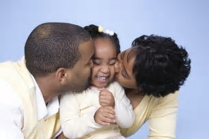 Tips On Good Parenting Skills