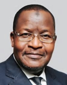 'NCC Is Ready For 70% Broadband Penetration'