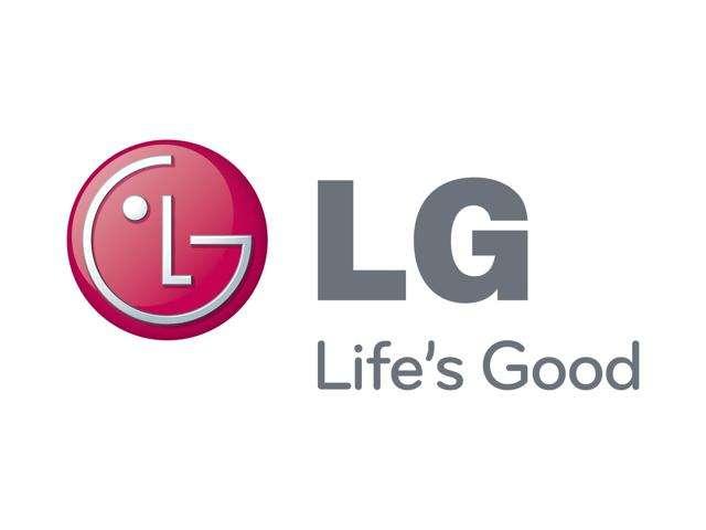 LG Unveils Inverter AC