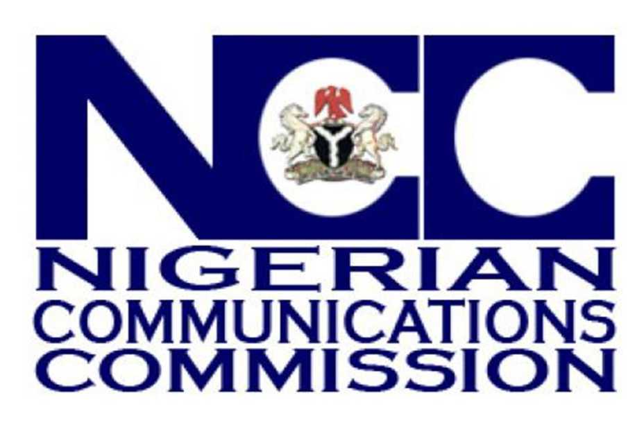 NCC To Begin 2nd Phase SIM Registration, Compliance Audit