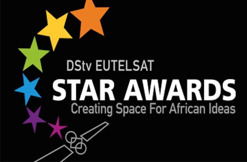 DStv Eutelsat Awards Scout For Teen Techies