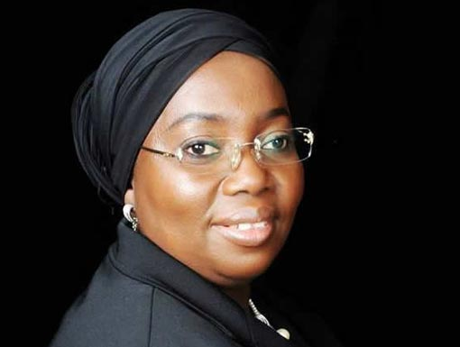 WISCAR: Develop Yourselves, Deputy Governor Tells Women