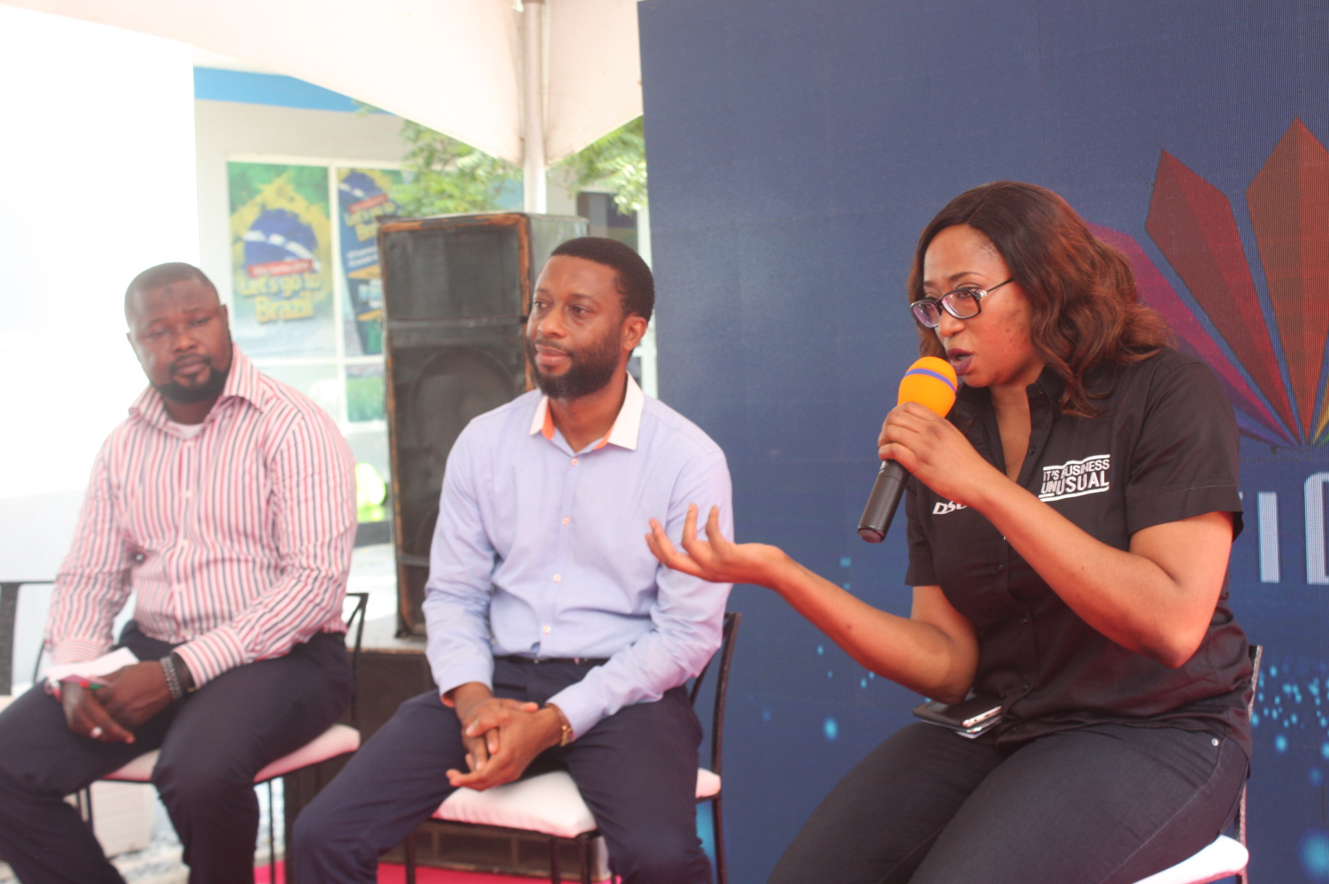 MultiChoice Nigeria Gives Reasons For Installers App