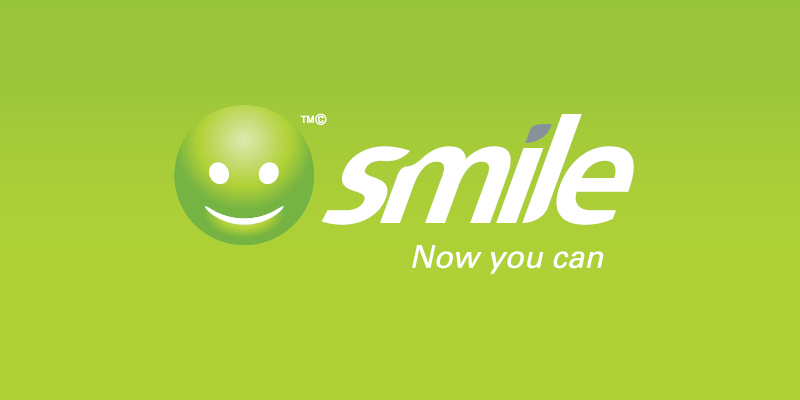 Smile Excites Customers With Hols Data