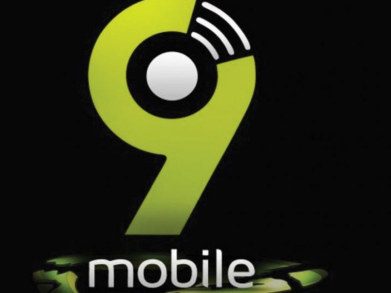 Back Off EMTS,9Mobile Spectrum Wireless Warns Buyers