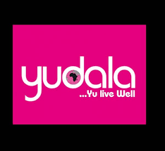 Yudala To Return Profits To Investors By 2020