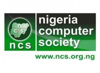Back Off, NCS Tells Nitda Over Proposed Registration, Licensing Of IT Contractors