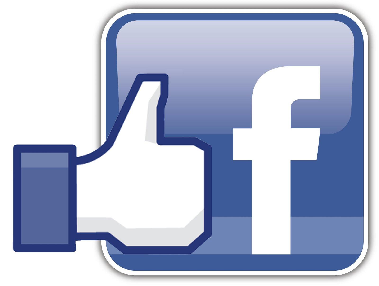 Facebook, FATE Partner To Impact Nigeria's Economy