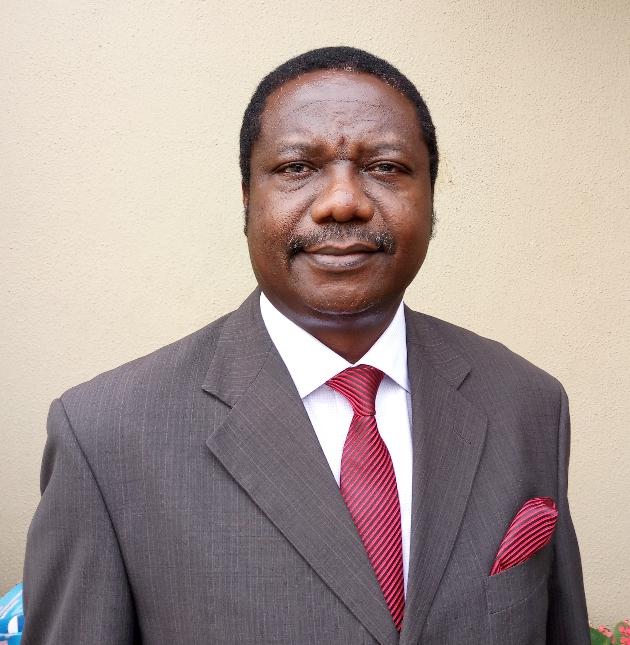 Ijogun Now Konga Nigeria's Chairman