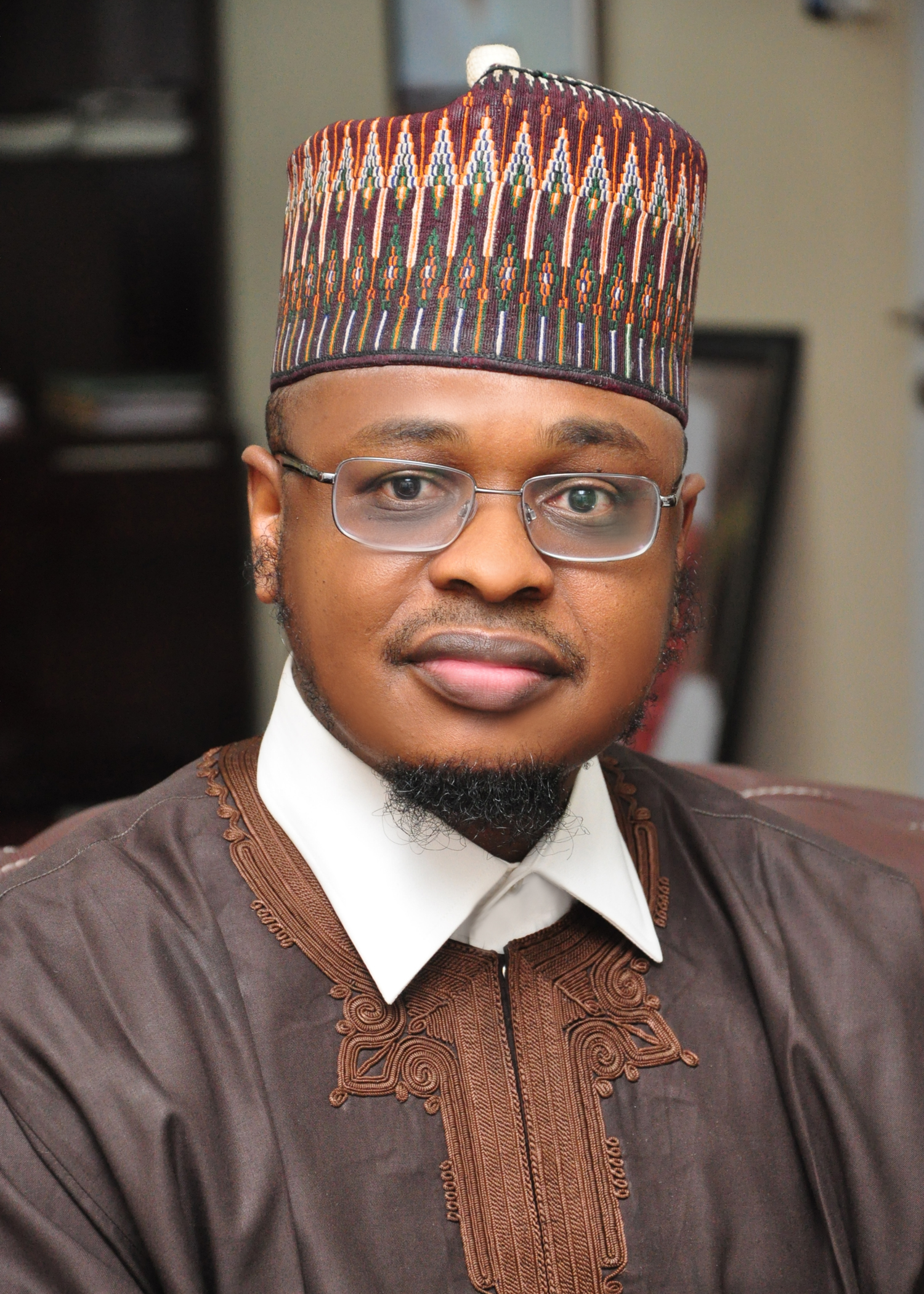 Reasons For 92 Scholarships In ICT, Law- DG NITDA