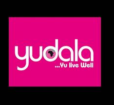 Konga, Yudala May Merge This Month