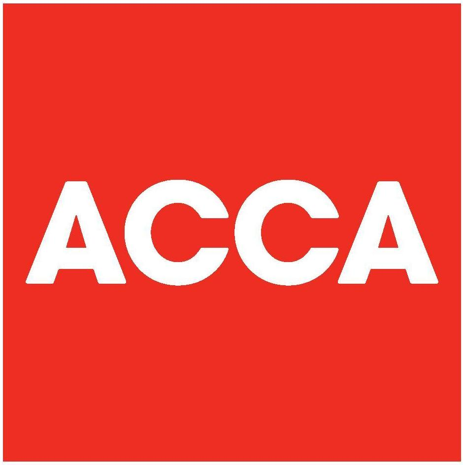 ACCA Pledges To Collaborate, Develop Army Finance Professionals