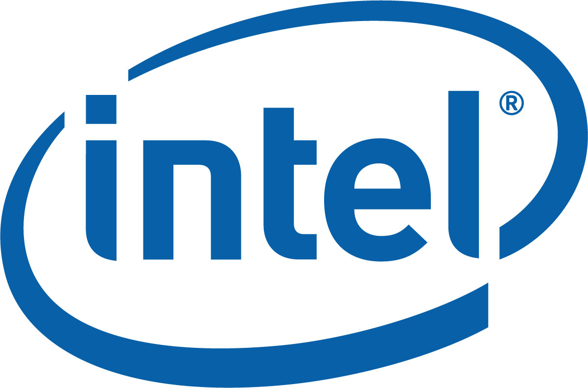 Intel May Close Down Wearable Consumer Products Group