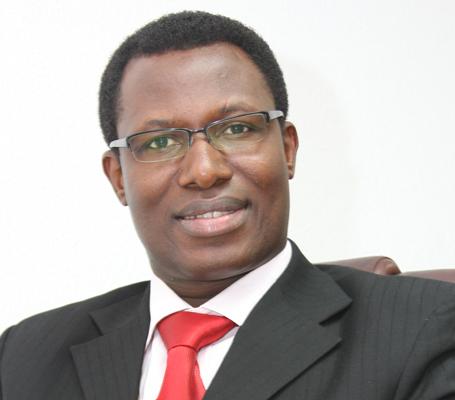 Reasons Small Operators Collapse In Nigeria- Alton Boss