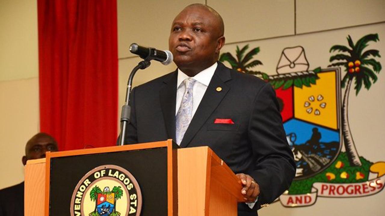 Lagos Govt To Drive 24 Hour Economy