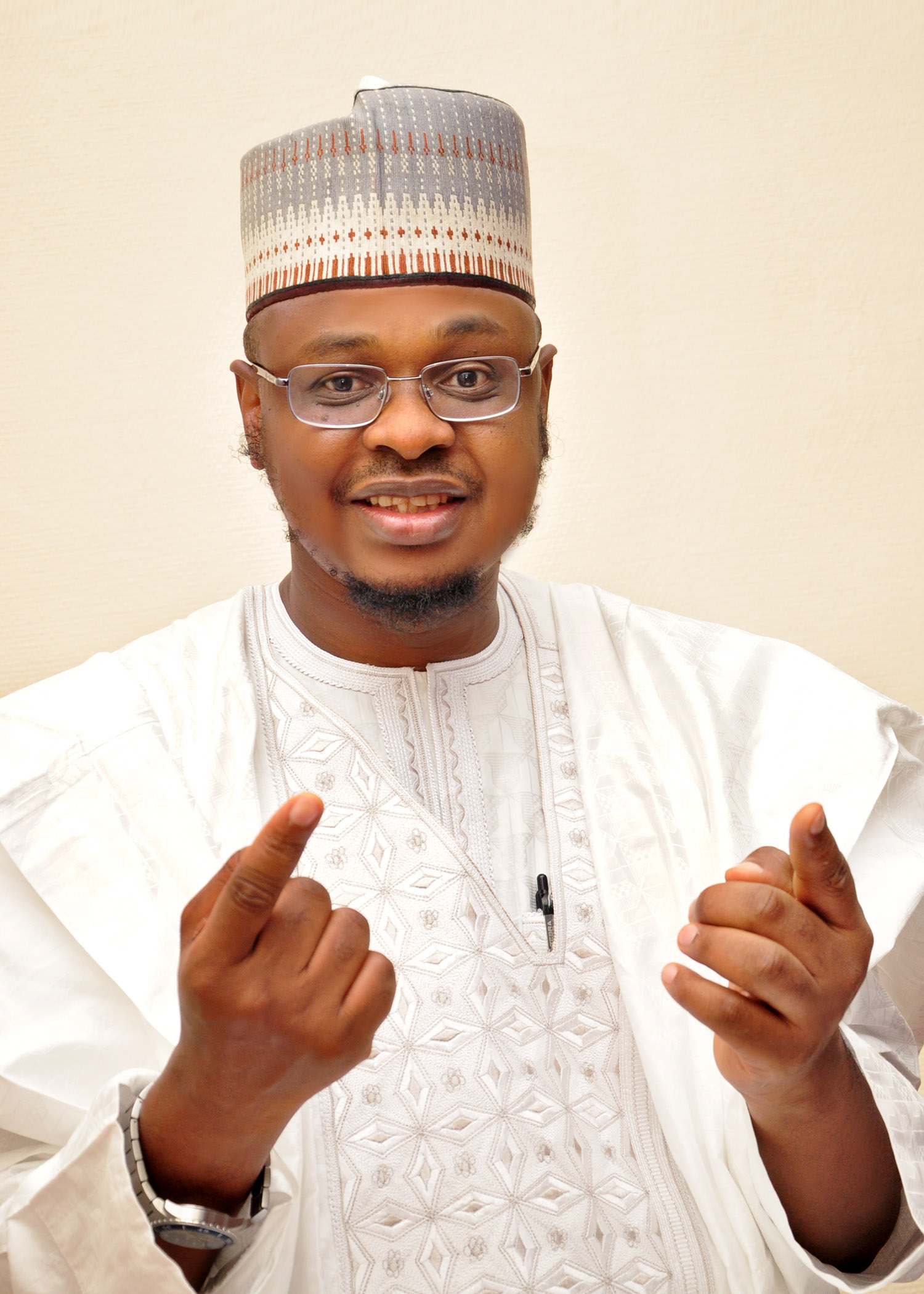 ICT: NITDA To Train Over 350 PLWD