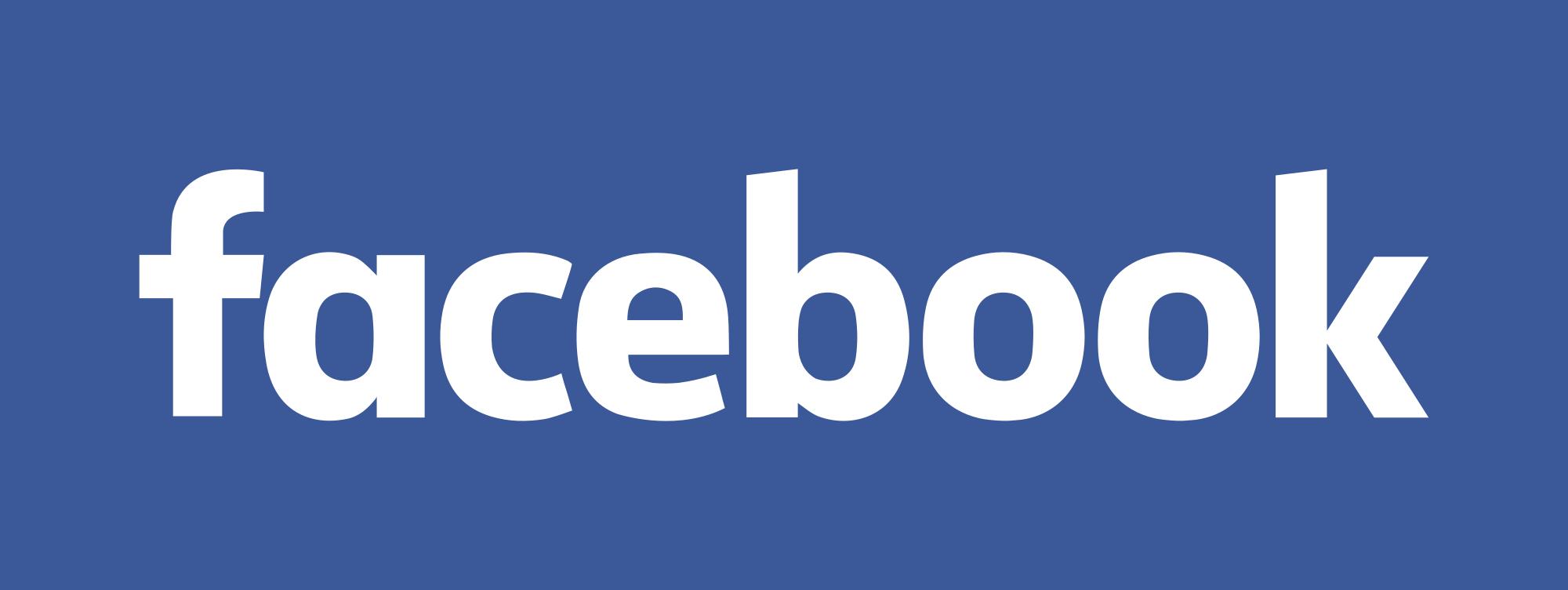 Facebook To Combine Messenger, Instagram,WhatsApp By 2020