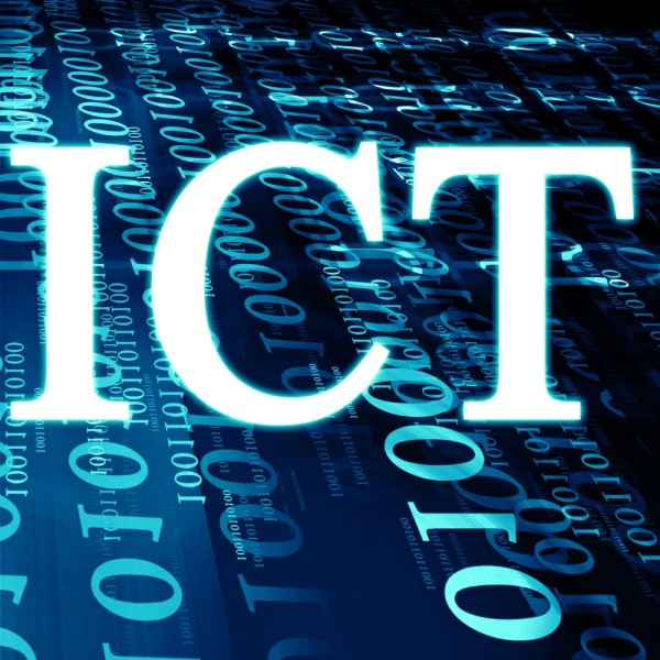 NCC,Others Support eBusiness ICT Campaign
