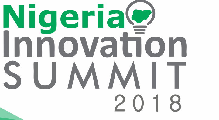 Over 1,000 Participants Set For Nigeria Innovation Summit