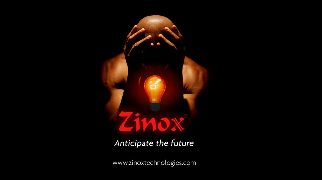 Plans To Deploy Robotics At Zinox New Plant Underway