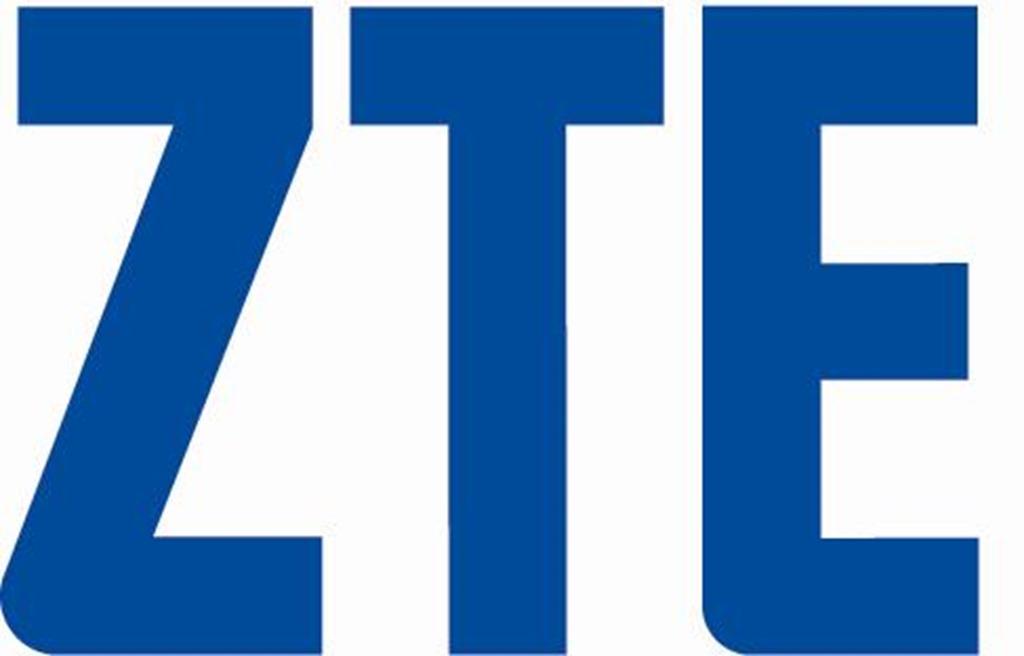 ZTE Shuts Down Finally In US