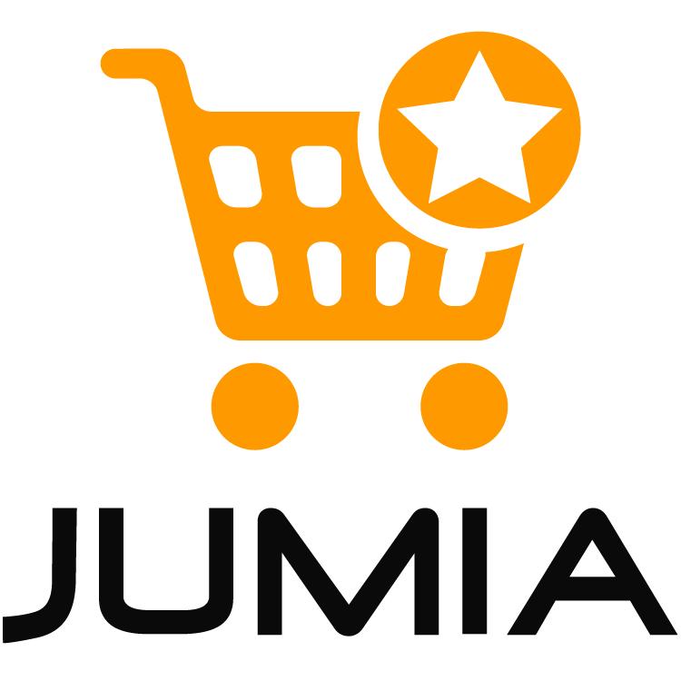 Jumia Denies Expansion In China
