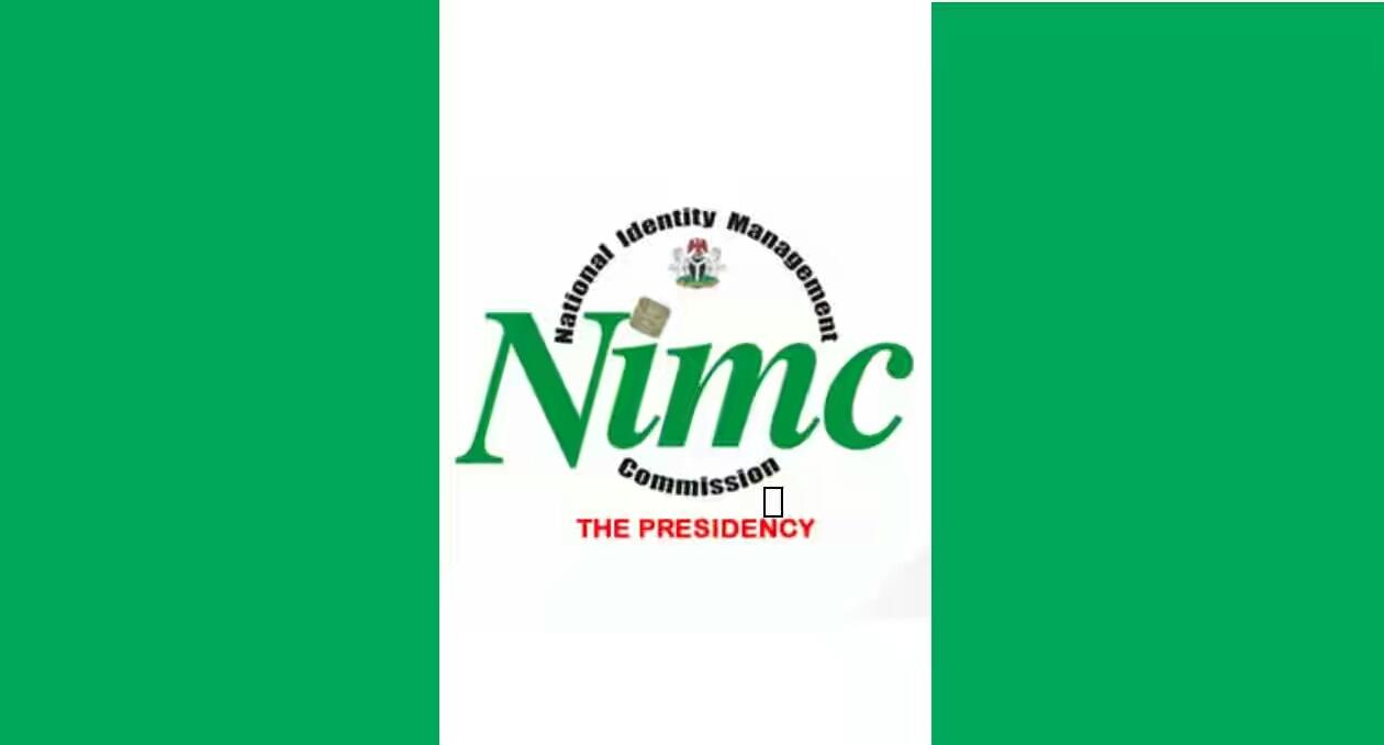 No NIN,No Asset Declaration-NIMC DG