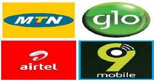 Subscribers Knock Telcos Over Expensive Data Subscription, Fast Depletion
