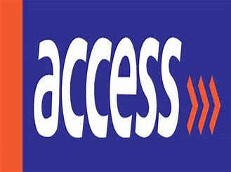 Team C-Stell Win As Access Bank Sponsors Hackathon
