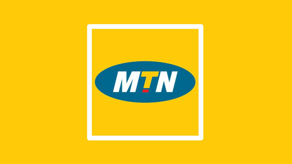 MTN signs 200 Bn to Revolutionize, Sustain Telecoms  Biz