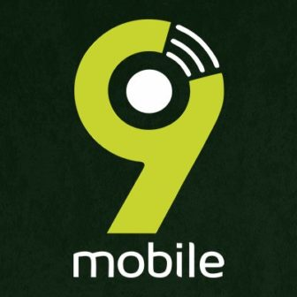 NCC Gives Thumbs UP To 9Mobile QoS
