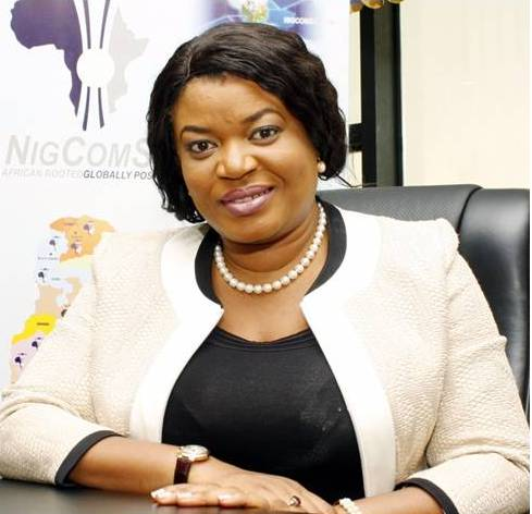 Nigcomsat 'll Digitalise Electoral Process