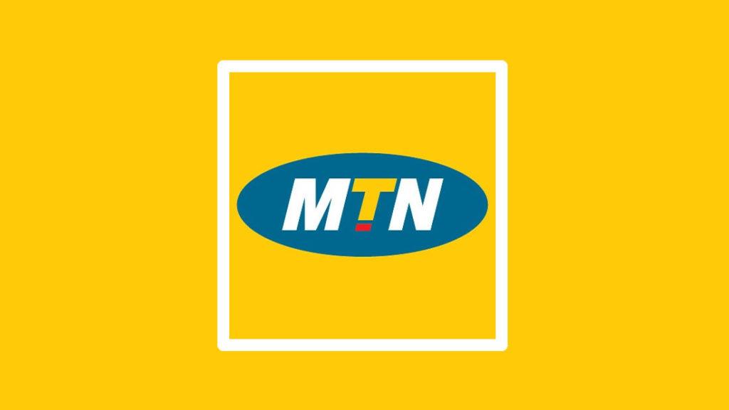 SEC: MTN Nigeria Registers Over 20bn Ordinary Shares