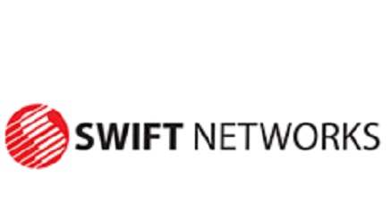 LSE Declares Swift Networks Africa's Inspiration For 2019