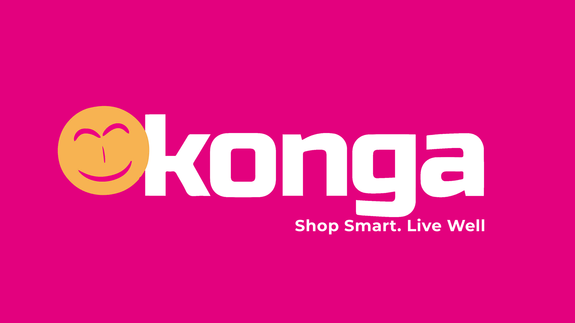 Healthcare Delivery: Konga To Acquire Pharmacy Chain