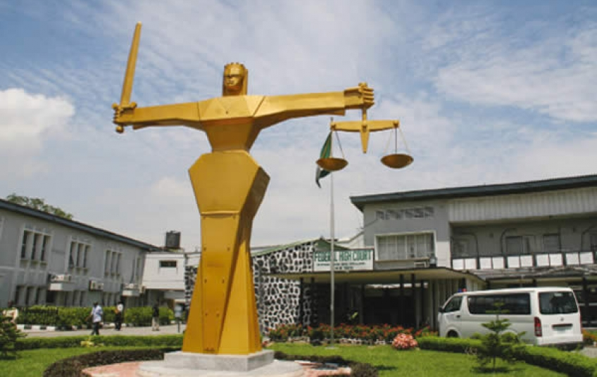 MTN: Court Rejects AGF Preliminary Objection