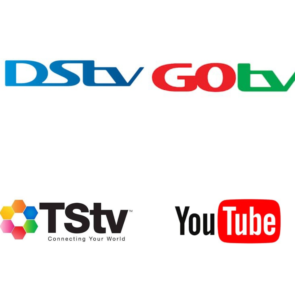 Reasons Nigeria's Pay TV May Become A Dinosaur By 2030