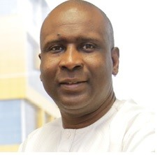 MTN Appoints New CTO To Define Roadmap