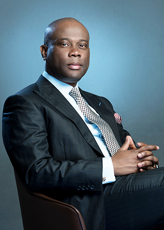 Banks May Cease To Exist By 2039- Access Bank Chief