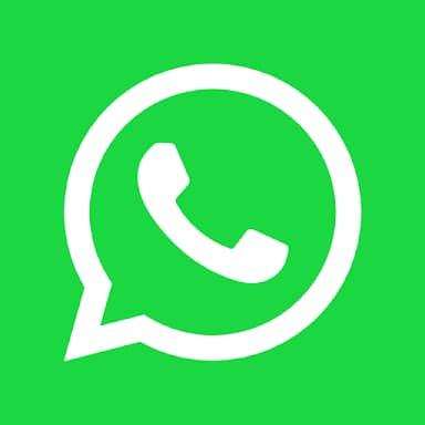 How Gb WhatsApp May Be Harmful To Users