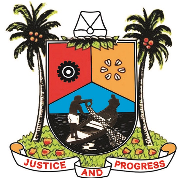 LASG To Host 2021 Ibile Youth Academy