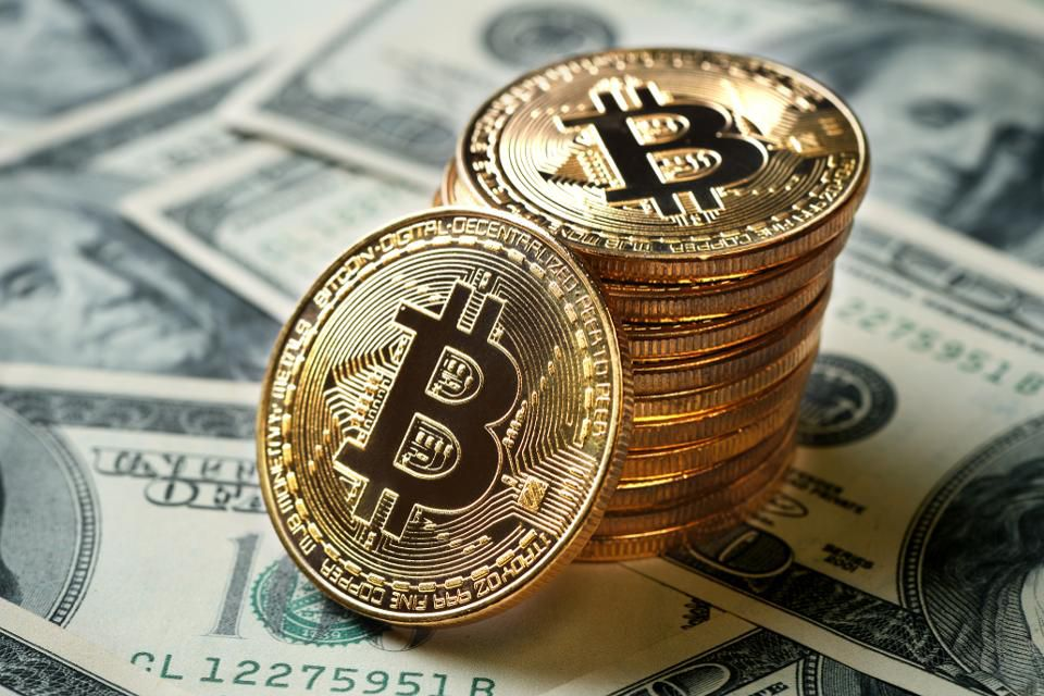 Paxful Users Can Convert Bitcoin to TetherFor Fund Protection'