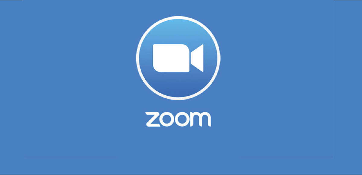Zoom Tightens Security On Service